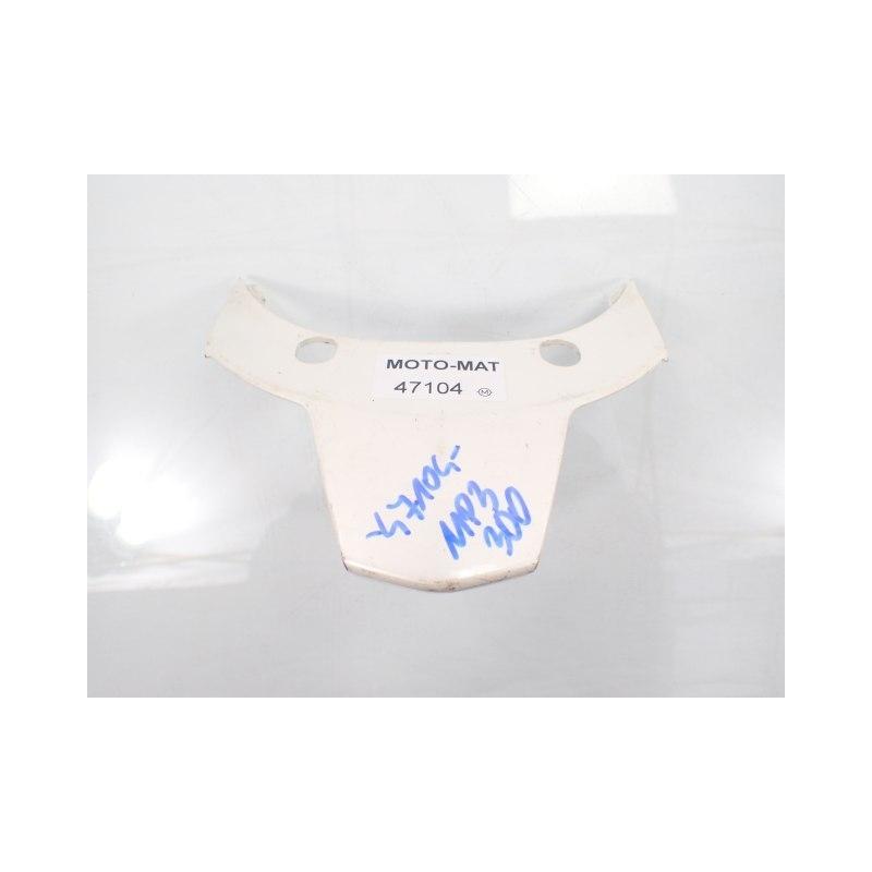 Zadupek ogon łącznik owiewka tył Piaggio MP3 300 Yourban