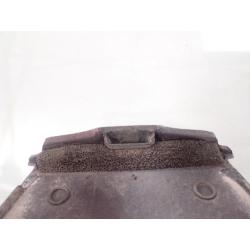 Łącznik zadupka tył ogona Suzuki SV 1000 03-09