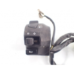 Przełącznik lewy Suzuki SV 1000 03-09