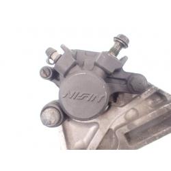 Zacisk hamulcowy tył Suzuki SV 1000 03-09