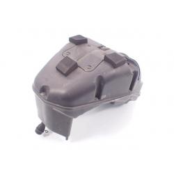 Airbox obudowa filtra Kawasaki ER-6 05-08