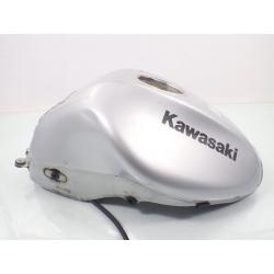 Zawieszenie przód półka lagi Kawasaki ER-6 F ER 6 05-08