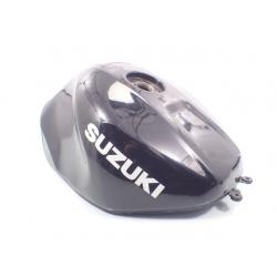 Zbiornik paliwa bak Suzuki GSR 600