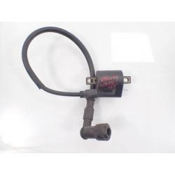 Cewka zapłonowa fajka Keeway Speed 125