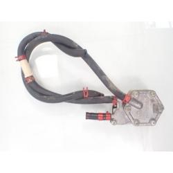 Pompa paliwa zawór Polaris 335 400 500 Sportsman 4X4
