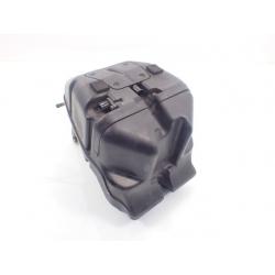 Airbox obudowa filtra Kawasaki ER6 09-12