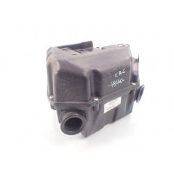 Airbox obudowa filtra Kawasaki ER6 ER6-N 13-17