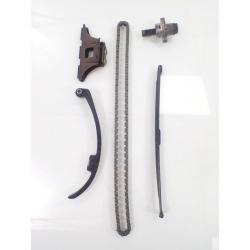 Łańcuszek ślizgi napinacz rozrząd Suzuki GSF 650 Bandit 06-07
