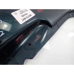 Bok [L] owiewka osłona Honda ST 1100 Paneuropean