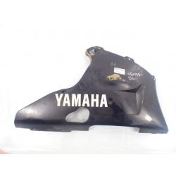 Pług [P] bok owiewka osłona Yamaha R1 RN04 98-01