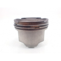 Tłok pierścienie Suzuki Burgman 650