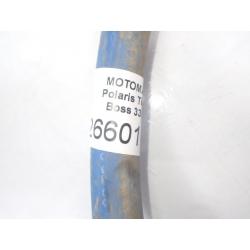 ODMY ODMA FILTR SPALIN POLARIS TRAIL 330 325