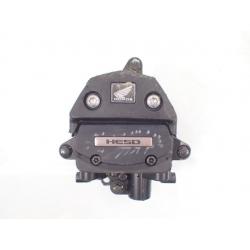 Amortyzator skretu Honda CBR 1000 SC57 04-05