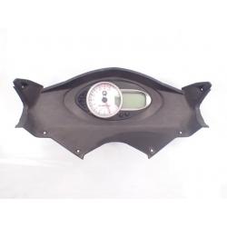 Licznik zegary obudowa Quadro 350 D