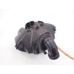 Airbox obudowa filtra Honda NC 700 X 12-16