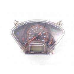 Licznik zegary Honda Pantheon 125