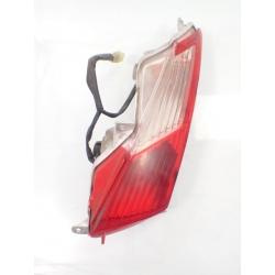 Lampa [P] tył kierunkowskaz Honda Pantheon 125