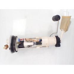 Pompa paliwa pływak Honda Pantheon 125