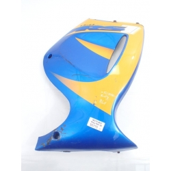 Bok [P] przód owiewka osłona Rieju RS1 50