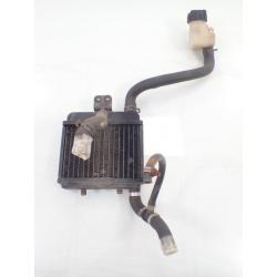 Chłodnica wody zbiorniczek Rieju RS1 50