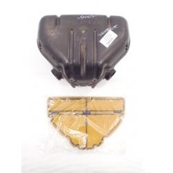 Airbox obudowa + nowy filtr Yamaha YZF 600 Thundercat