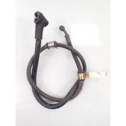 Przewód hamulcowy przód Fym Custom 125