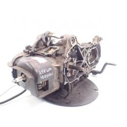 Silnik słupek Keeway Huricane PGO CPI 2T 50