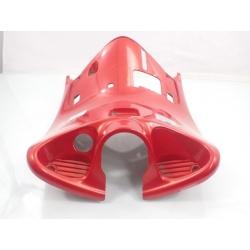 Kokpit osłona kolan owiewka Yamaha Teos MBK Dodo