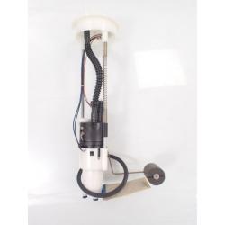 Pompa paliwa Polaris Sportsman 850 11-16