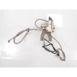 Pompa hamulcowa łącznik Polaris Sportsman 850 11-16
