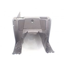 Kokpit osłona kolan wypełnienie Malaguti Madison 125