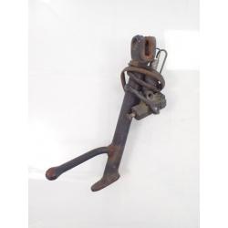 Stopka boczna nóżka Malaguti Madison 3 125