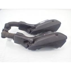 Airbox obudowa filtra Suzuki Burgman 125