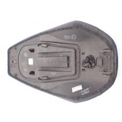 Siedzenie fotel kanapa klucze Gilera GP 800