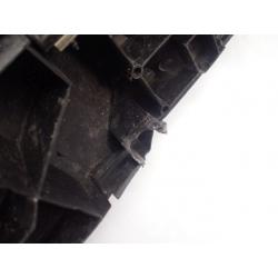 Podłoga [P] stopień owiewka Kymco Dink Street 125