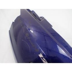 Bok [P] ogon zadupek podłoga Suzuki Burgman 125 07-13
