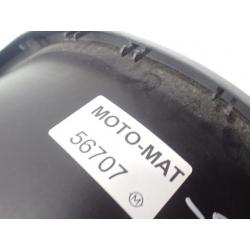 Wypełnienie licznika obudowa owiewka Sym GTS 125