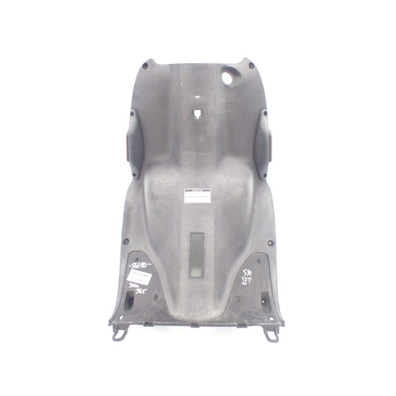Kokpit osłona kolan wypełnienie Sym Jet 50