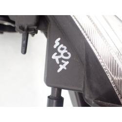 Reflektor przód [P] lampa Suzuki Burgman 400 K7