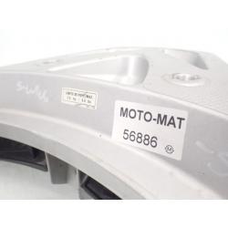 Uchwyt pasażera tył stelaż Honda S-Wing 125