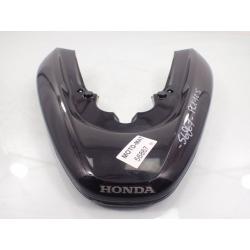Uchwyt pasażera tył stelaż owiewka Honda PCX 125