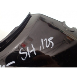 Bok [L] ogon tył zadupek owiewka Honda SH 125