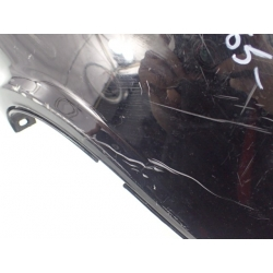 Bok [P] ogon tył zadupek owiewka Honda SH 125