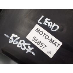 Pług osłona dół spód owiewka Honda Lead 100