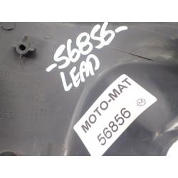 Obudowa licznika kierownicy Honda Lead 100