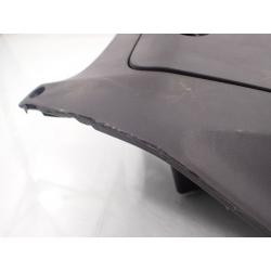 Kokpit osłona kolan wypełnienie Honda Pantheon 125
