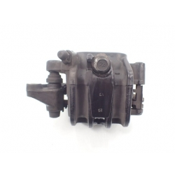 Zacisk hamulcowy [P] przód Suzuki GSF 600 Bandit 95-99