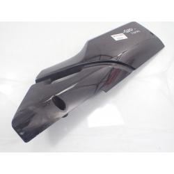 Pług [P] wypełnienie łyżwa owiewka Honda Pantheon 125
