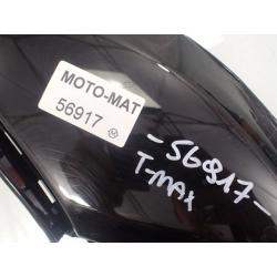 Tunel [L] środek wypełnienie owiewka Yamaha T-Max 500 08-11
