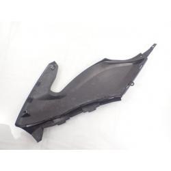 Tunel [P] środek wypełnienie owiewka Yamaha T-Max 500 08-11